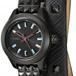 นาฬิกาผู้หญิง Diesel รุ่น DZ5528, Kray Kray
