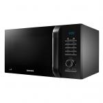 ไมโครเวฟ อุ่นอาหาร Samsung 28 ลิตร MS28H5125BK
