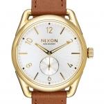 นาฬิกาผู้ชาย Nixon รุ่น A4592227, 38-20 Chrono