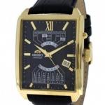 นาฬิกาผู้ชาย Orient รุ่น FEUAG002BH, Classic Automatic