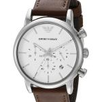 นาฬิกาผู้ชาย Emporio Armani รุ่น AR1846