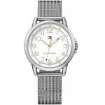 นาฬิกาผู้หญิง Tommy Hilfiger รุ่น 1781658, Casey