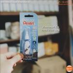 ปากกาลบคำผิด (ยาลบคำผิด) Pentel ZL102 4.2 ml.