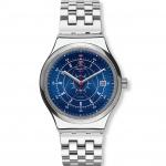 นาฬิกาผู้ชาย Swatch รุ่น YIS401G, Irony Sistem Boreal Automatic Men's Watch