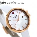นาฬิกาผู้หญิง Kate Spade รุ่น KSW1270, New York Park Row