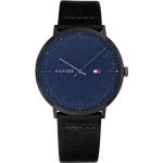 นาฬิกาผู้ชาย Tommy Hilfiger รุ่น 1791462, James Men's Watch