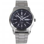 นาฬิกาผู้ชาย Seiko รุ่น SNKP11J1, Seiko 5 Automatic Japan Made