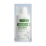 Smooth E White Therapie Lotion