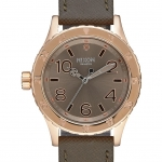 นาฬิกาผู้หญิง Nixon รุ่น A4672214