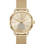 นาฬิกาผู้หญิง Michael Kors รุ่น MK3844, Portia Diamond Women's Watch