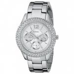นาฬิกาผู้หญิง Fossil รุ่น ES3588, Stella Multifunction