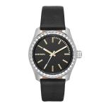 นาฬิกาผู้หญิง Diesel รุ่น DZ5530, Kray Kray