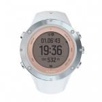 นาฬิกา ผู้ชาย - ผู้หญิง Suunto รุ่น SS020675000, Ambit 3 Sport White Sapphire Multi-Sports GPS Watch