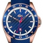 นาฬิกาผู้ชาย Lacoste รุ่น 2010906, Westport Men's Watch