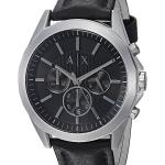 นาฬิกาผู้ชาย Armani Exchange รุ่น AX2604, Chronograph Quartz Men's Watch