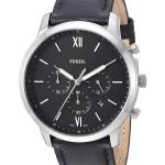 นาฬิกาผู้ชาย Fossil รุ่น FS5452, Neutra Chronograph Men's Watch