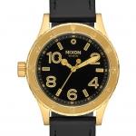 นาฬิกาผู้หญิง Nixon รุ่น A467513