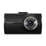 "Thinkware X330 กล้องหน้า FullHD Sony Exmor Sensor จอขนาด 2.7"" แถมฟรีสายทำงานขณะจอด"