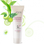 PAN melasma whitening cream 12กรัม