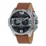 นาฬิกาผู้ชาย Diesel รุ่น DZ4387, Ironside Chronograph