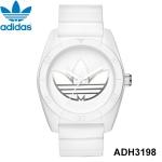 นาฬิกา ผู้ชาย-ผู้หญิง Adidas รุ่น ADH3198, Santiago