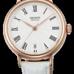 นาฬิกา ชาย-หญิง Orient รุ่น FER2K002W0, Soma Automatic