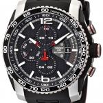 นาฬิกาผู้ชาย Tissot รุ่น T0794272705700, T-Sport PRS 516 Extreme Automatic
