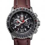 นาฬิกาผู้ชาย Luminox รุ่น 9247, Air F-22 Raptor 9240 Chronograph