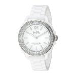 นาฬิกาผู้หญิง Coach รุ่น 14502601, Tatum Women's Watch