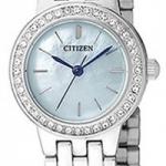 นาฬิกาผู้หญิง Citizen รุ่น EJ6100-51N