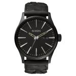 นาฬิกาผู้ชาย Nixon รุ่น A1051928