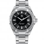 นาฬิกาผู้ชาย Tag Heuer รุ่น WAY1110.BA0928, Aquaracer Quartz 300M