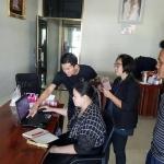อยากเป็นคนไทย 4.0 อยากมีรายได้ดีๆมาเรียนขายของออนไลน์ที่นครพนม 0819775530 เรียนตัวต่อตัว 2 วันจบ