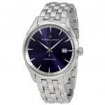 นาฬิกาผู้ชาย Hamilton รุ่น H32451141, Jazzmaster Quartz