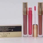 ลิปเนื้อเเมต Mac caitlyn jenner lip ลิปจุ่มเนื้อเเมตสีสวยติดทนนาน ราคา 90 บาท #เครื่องสำอางราคาถูก #เครื่องสำอางแบรนด์เนม #ขายส่ง #beautyact #ขายส่งราคาถูก #เครื่องสำอาง #เครื่องสำอางค์ #ขายลิปสติก #ลิปแมท #lipstick #matte #mac #ลิปเนื้อเเมท #ลิปสติกเนื้อ