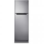 ตู้เย็น 2 ประตู 9.1Q SAMSUNG RT25FGRADUT/ST