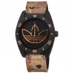 นาฬิกา ชาย-หญิง Adidas รุ่น ADH3200, Stan Smith White Dial