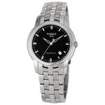 นาฬิกาผู้ชาย Tissot รุ่น T97148351, T-Classic Ballade III Automatic Men's Watch