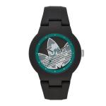 นาฬิกาผู้หญิง Adidas รุ่น ADH3106
