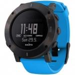 นาฬิกา ผู้ชาย - ผู้หญิง Suunto รุ่น SS021373000, Core Blue Crush Outdoor Sports Watch