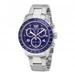 นาฬิกาผู้ชาย Tissot รุ่น T0394171104702, T-Sport V8 Chronograph