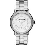 นาฬิกาผู้หญิง Marc Jacobs รุ่น MJ3469, Riley Quartz Women's Watch