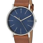 นาฬิกาผู้ชาย Skagen รุ่น SKW6355, Signatur Men's Watch