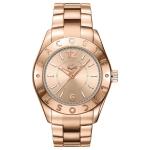 นาฬิกาผู้หญิง Lacoste รุ่น 2000754, Biarritz