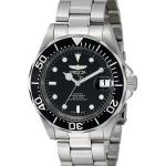 นาฬิกาผู้ชาย Invicta รุ่น INV8926, Invicta Pro Diver 200M Automatic Black Dial
