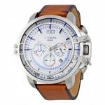 นาฬิกาผู้ชาย Diesel รุ่น DZ4406, Deadeye Chronograph