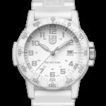 นาฬิกาผู้ชาย Luminox รุ่น XS.0327.WO, Leatherback Sea Turtle Giant 0320 Series