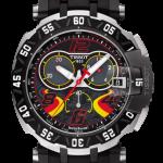 นาฬิกาผู้ชาย Tissot รุ่น T0924172705702, T-Race Stefan Bradl 2016