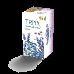 เครื่องดื่มชาดีท็อกซ์เพื่อควบคุมน้ำหนัก (ตรัยญา) ขนาด 30 กรัม 15 ซอง