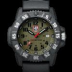 นาฬิกาผู้ชาย Luminox รุ่น XS.3813, MASTER CARBON SEAL 3800 SERIES